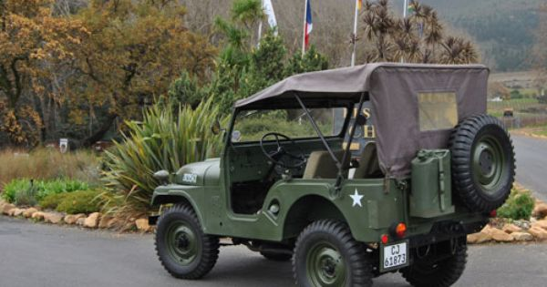 1967 M606a2 Photo Submitted By Johan Bellardi Military Jeep Jeep Photo