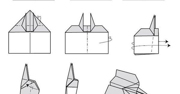 4 images 1 mot avion papier d s - Jeu info avion ...