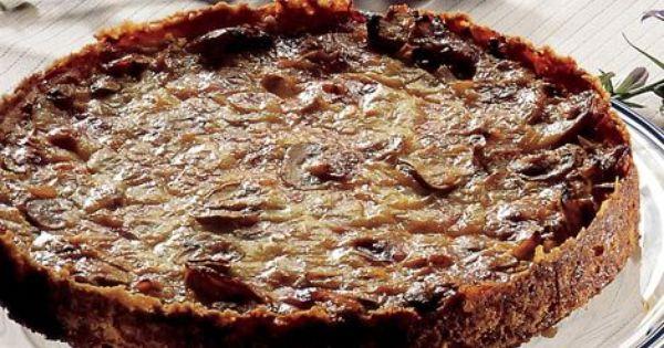 Copycat Recipe For Dc Sweet Potato Cake
