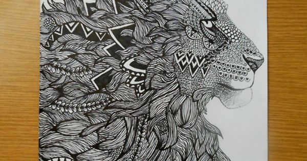 zentangle designs | Tumblr | Projects to Try | Pinterest ...