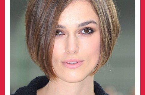 hair styles for wide faces this is how keira knightley tries to stay grounded 7235