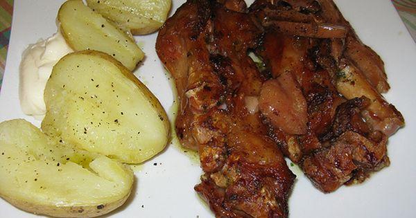 Les Cosetes De Mailo Manitas De Cerdo Al Cava Horneadas Manitas De Cerdo Comida Sin Carne Cerdo