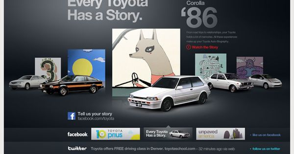 toyota layout design Find great deals on ebay for 1985 toyota camry and 1986 toyota camry shop with confidence.