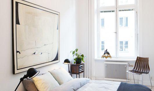 our BedRoom bedroom decor bedroom design Bed Room
