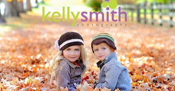 kids' photo; fall, autumn, photography