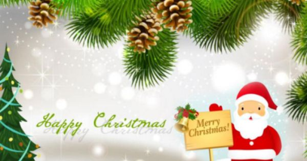 All Festivals Of 2015 Sharing Happiness Merry Christmas Card Greetings Merry Christmas Greetings Merry Christmas Song