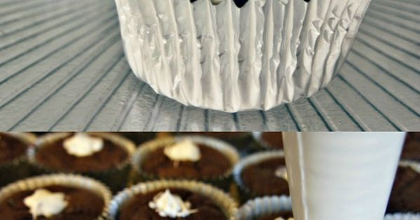 #dessert cake cupcake ice cream sugar recipe dessert recipe healthy dessert sugar