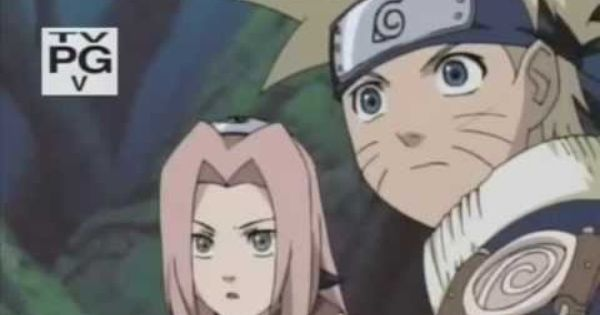 Where and how to download naruto episodes with english dubbed.