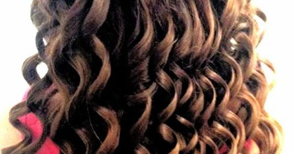 Waterfall Braid Prom Hairstyles | Hair Styles