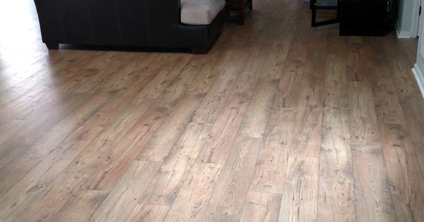 Wood Flooring Ideas Hardwood Grey Walls
