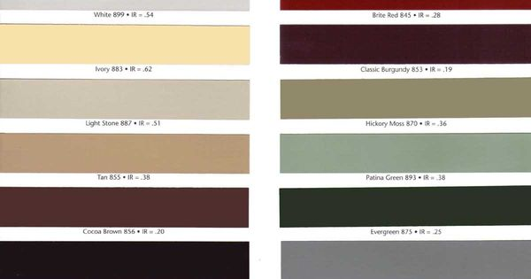 Amazing Siding Color Combination Color Combo Pinterest