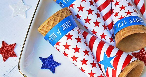 spreckels 4th july run 2012