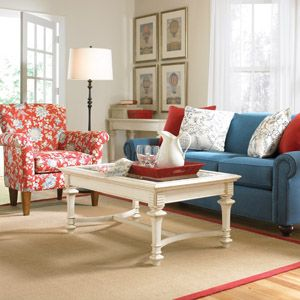 Surprising Images Of Rooms With Denim Sofa Google Search In 2019 Dailytribune Chair Design For Home Dailytribuneorg