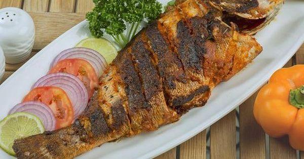 Best Freshfish Restaurant At Dubaimarina With Excellent Service Seafood Restaurant Cooking Seafood Best Seafood Restaurant