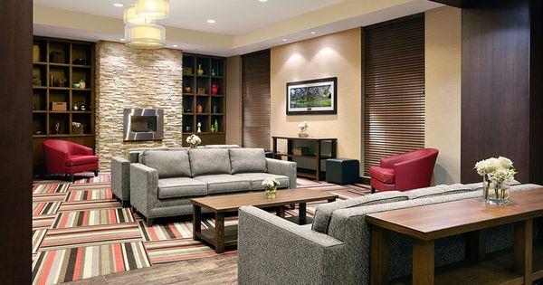 Rec room decor rec rooms pinterest more niagara for Rec room decorating ideas
