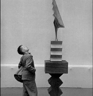 International Museum Day Sculpture Art Art Sculpture