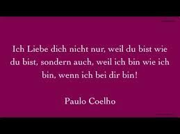 Bildergebnis Fur Paulo Coelho Zitate Bildergebnis Coelho Fur