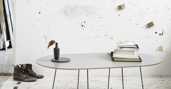Home Bild Von Bea Koschel In 2020 Wohnzimmertische Couchtisch Couchtisch Design