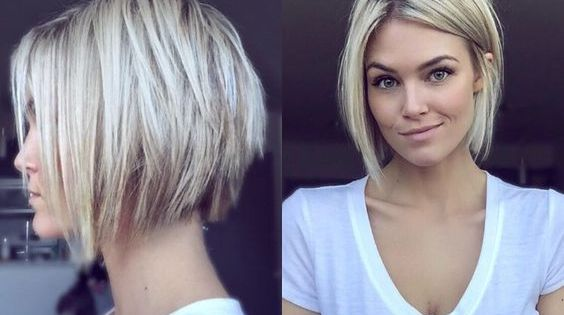 Brilliant 35 New Pixie Cut Styles  Short Hairstyles 2016  2017  Most Popular