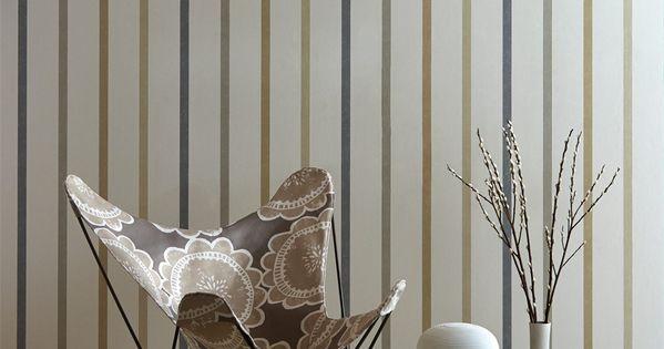 wallpapers scion fashion - photo #27