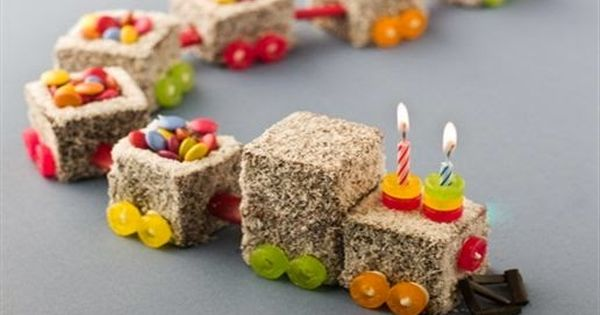 Pin By Doina Codrea On Papa Bun With Images Train Birthday Cake Train Cake Birthday Cake Kids