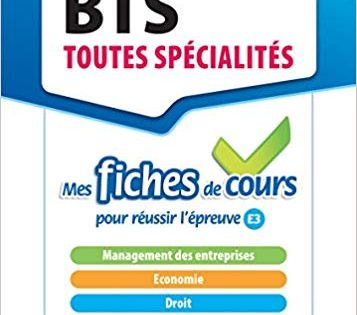 Management Des Entreprises Economie Droit Bts Tertiaires Martin Aupper Camille Labarrere Angele Marielle Clo What To Read Goodreads Marketing Quotes