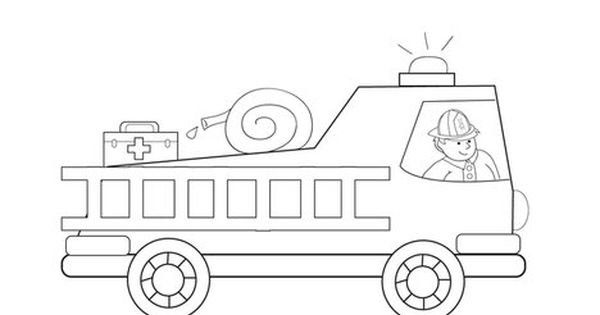 Happy Birthday Tanner Coloring Page