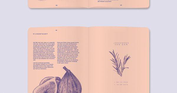 Galerry design ideas catalog