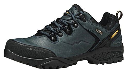 N US Bates 21500 Mens GORE-TEX ICB Lightweight Waterproof Boot 7B
