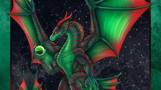 Pin Von Lucy Silva Auf There Be Dragons Drachen Fantasy Figuren Drachen Bilder