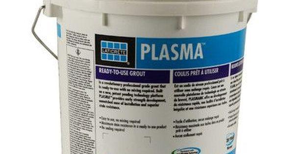 Grout Black Joint Glitter Starlike Litokol Glittergrout With Images Glitter Grout Glitter Bathroom Hgtv Decorating