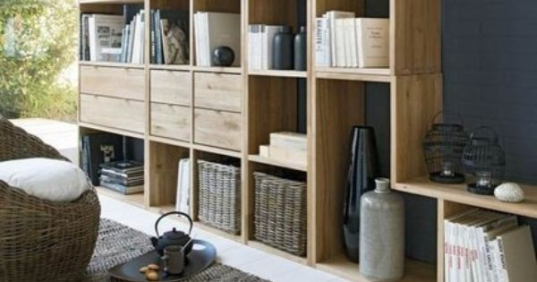 Personnalisez votre intérieur avec la bibliothèque Oko - faire sa maison en 3d