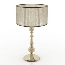 Download 3d Lamp Lamp 3d Lamp Lamp Shade
