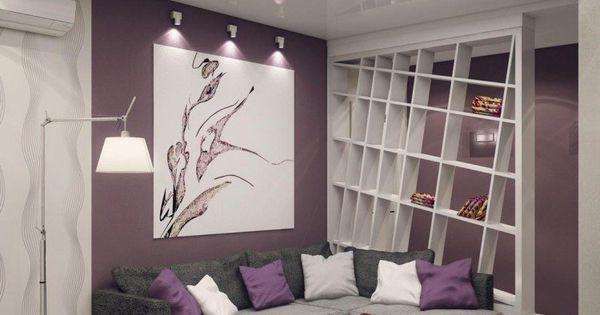 Palette de couleur salon moderne froide chaude ou neutre comment canap d 39 angle et d coration - Beige couleur chaude ou froide ...