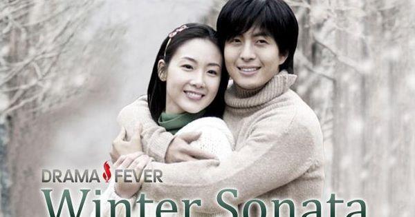 winter sonata korean drama pinterest winter drama. Black Bedroom Furniture Sets. Home Design Ideas