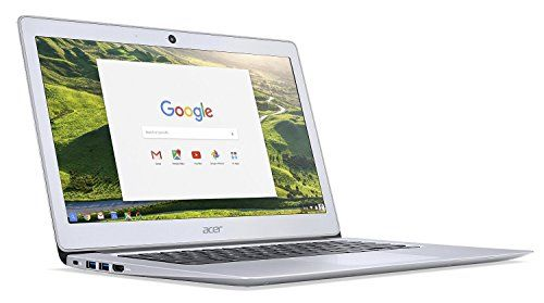 Pin By Nar Siyah On Laptops Chromebook Acer Quad