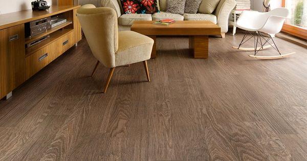 Pavimento in gres porcellanato effetto legno hejmo by - Prezzo posa piastrelle 60x60 ...