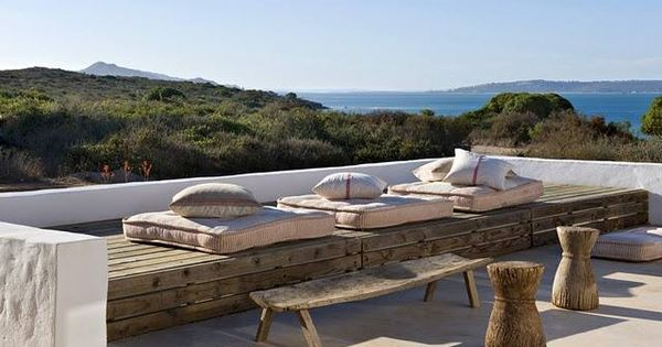 i love it!!!!!!!!! :D  Outdoor & garden  Pinterest