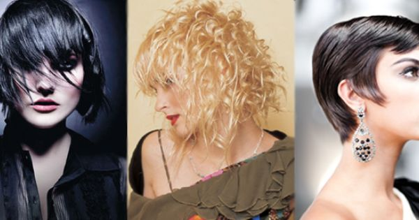 Wonderful Long Layered Cut Beauty By Allison Fort Collins Hair Salon Salon