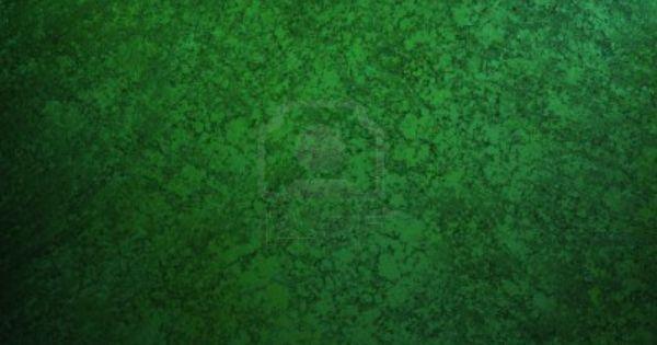 elegant green backgrounds - photo #18