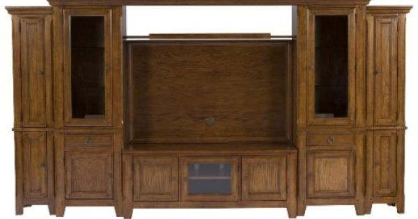 Funnyattime Com Hand Crafted Furniture Broyhill Furniture Broyhill