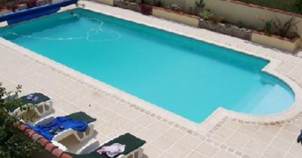 The Trend Is To Emerge More And More Saltwater Swimming Pools As An Alternative To Traditional Chlorine Swimming Pools Both Have With Images Pool Swimming Pools Swimming
