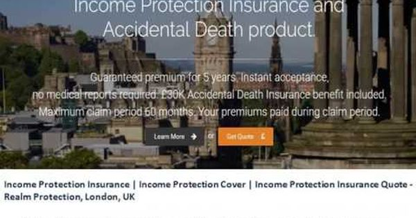 Pin By Weiler Rima On General Income Protection Income
