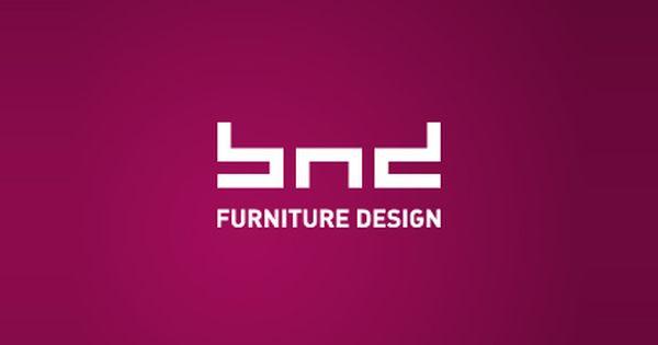 40 Examples Of Furniture Logo Design Naldz Graphics Furniture Logo Furniture Design Modern Furniture Makeover