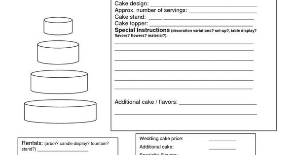 a78a2099a491b5f654f1264ff0663ef2 Safeway Bakery Order Form on baby shower cake designs, blueberry bread, order online, 18th birthday, berry apple, ice cream cakes, sourdough bread, highway 25 colorado, store denver, order chino, funfetti cookies,