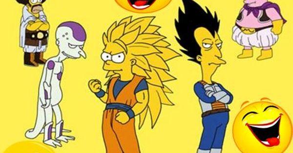 Fotolog Magazine 2020 Los Simpsons Personajes De Los Simpsons Dibujos De Los Simpson