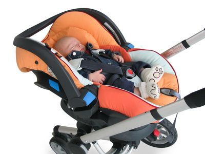 Reviews Best Strollers 2016 Best Infant Car Seats Double Strollers Cybex Cloud Q And Other Flat Reclining Infant Car Baby Car Seats Car Seats Baby Car