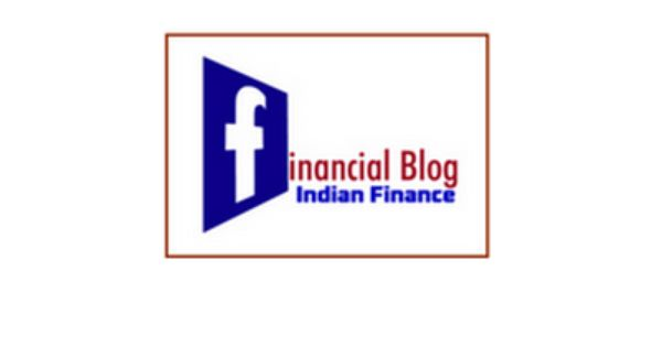 To Know About Advantages And Disadvantages Of Using Internet Banking And Neft Click Now Banking Finance Coding