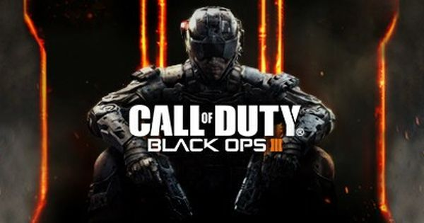 Call Of Duty Black Ops 3 Apk Free Download For Android Call Of Duty Black Ops 3 Call Of Duty Black Ops Iii Call Of Duty Black