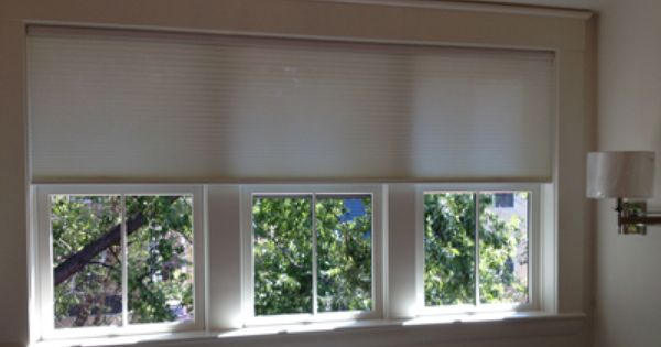 Budget Blinds Celebrates 35th Anniversary Of This Old House With Motorized Window Coverings Budget Blinds Life Style Blog Budget Blinds Motorized Window Coverings Old Houses